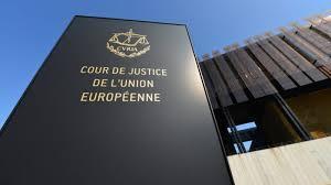 """Eiropas Savienības Tiesa atzīst par diskriminējošām Latvijas """"zemes likuma"""" normas"""