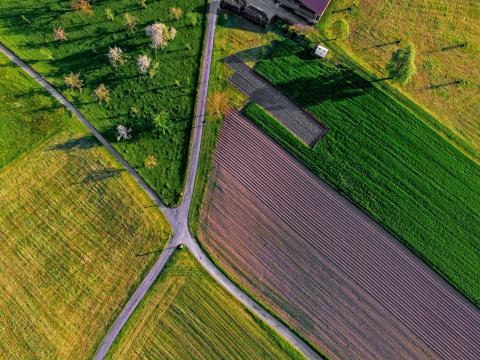 Būtiski pieaudzis ES atbalsts Latvijas lauksaimniekiem 2021.-2027. gadam