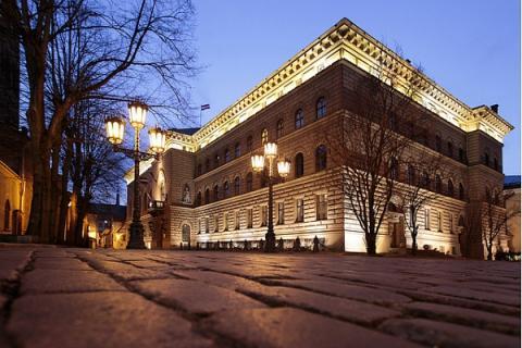 Latvijas valdības atbalsta pasākumi uzņēmējiem un nodarbinātajiem